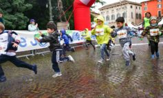 1° Trofeo Straverona Junior