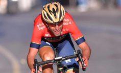 Giro d'Italia: Nibali contro tutti?