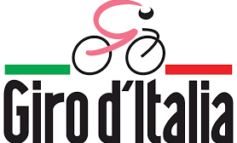 Giro d'Italia 2019. Arriva l'Ok di Roma
