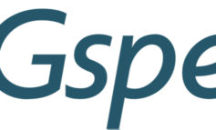 Gestire le spedizioni con Gsped, la soluzione software di Gruppo Sinergia