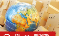 Import & Export                      Imballiamo e spediamo in Italia e nel mondo