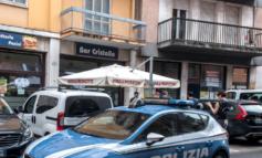 Sicurezza urbana. Per 30 giorni orario ridotto al bar Cristallo in Volto San Luca