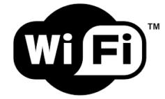 Dall'Unione Europea 15.000,00 euro a San Giovanni Lupatoto per potenziare la rete Wi-Fi gratuita sul territorio