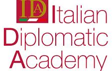 Etica e diplomazia filarmonico con l'Italian Diplomatic Academy
