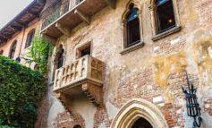 Bando casa Giulietta. Per il TAR del Veneto la procedura adottata dal comune era corretta