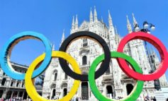 Olimpiadi invernali 2026 assegnate a Milano-Cortina. Oggi alle 16 a Venezia punto stampa di Zaia