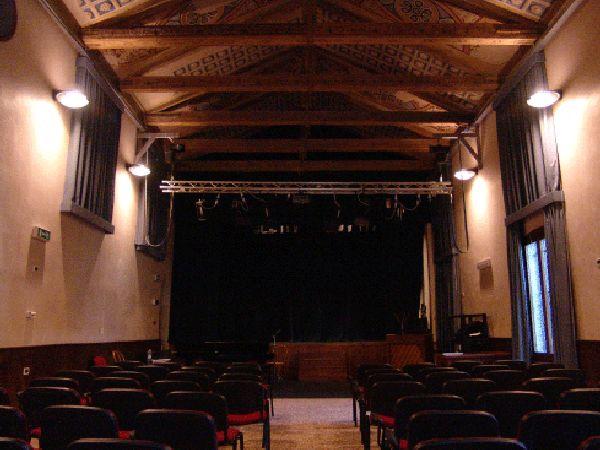"""Il Teatrino Groggia venerdì 7, sabato 8 e domenica 9 giugno diventa la casa della danza con la rassegna """"Sì Danza"""""""