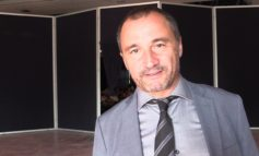 Ambiente. Designato dalla Giunta Regionale il nuovo direttore di ARPAV, Luca Marchesi
