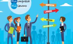 """Presentazione Rubrica: """"Lavoro Veneto"""""""