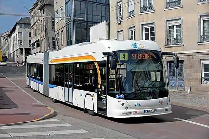 Consiglio comunale: approvate 2 mozioni sul filobus e 1 delibera di bilancio