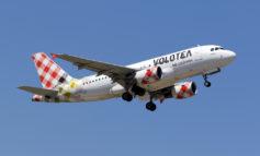 Nuovo collegamento con Malta dall'aeroporto di Verona