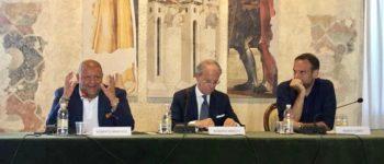 """Sviluppo economico. PMI e reti innovative d'impresa. L'assessore Marcato, """"PMI motore dell'economia veneta."""""""