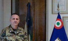Il Giornale Dei Veronesi: intervista al Comandante del 3° Stormo