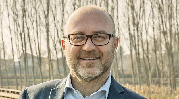 Ato, Bruno Fanton è il nuovo presidente