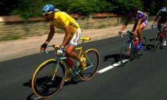 Tour de France 2019 e il giallo della maglia gialla