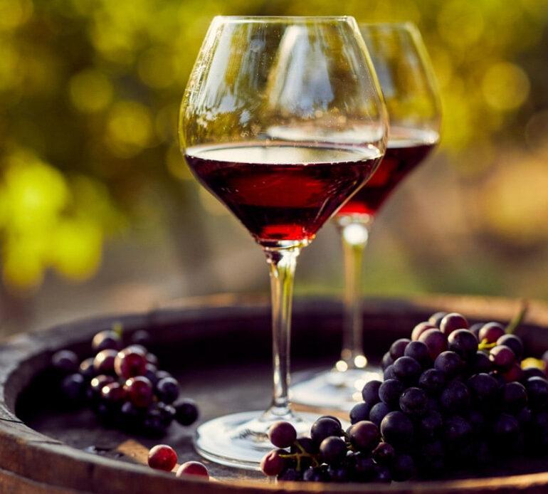 Tecnologia e vino. SIMEI attende numeri da record con oltre 400 delegati dal mondo