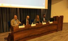 """Lavoro: al via i 142 navigator assegnati al Veneto – assessore Donazzan, """"Gli standard veneti di politiche attive non devono essere messi in discussione"""