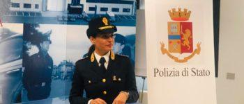 Verona: i consigli della Polizia di Stato per vacanze in sicurezza.