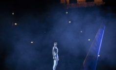 Roberto Bolle and Friends torna e raddoppia all'Arena di Verona nel 2020