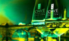 Torna Soave Versus, tre giorni dedicati al vino veronese
