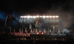 Vittorio Grigolo debutta in Tosca all'Arena di Verona con Hui He, Ambrogio Maestri e Daniel Oren