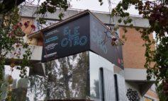 """La Biennale di Venezia: dal 23 settembre al 10 novembre al Parco Albanese la mostra """"Electro. Elettronica visioni e musica"""""""
