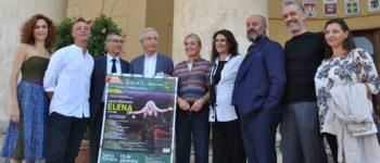 'Elena' di Euripide chiude l'estate teatrale veronese. In platea quasi mille studenti