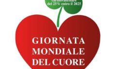 Giornata mondiale del cuore: a Mestre domenica elettrocardiogramma gratuito e colloqui con gli esperti