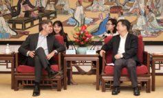 """Dal viaggio in Cina molte opportunità. Sindaco: """"Già ottenuta una enorme visibilità. Verona seguita da milioni di cinesi sui media locali"""""""