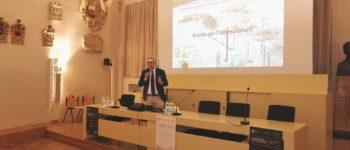 """Protezione Civile. Bottacin interviene all'Università di Padova. """"Fondamentale sistema di prevenzione. Veneto modello anche grazie a collaborazione con mondo accademico"""""""