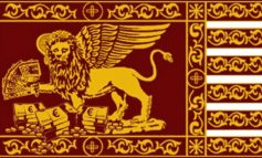 Autonomia. Comunicazione delle delegazione trattante del Veneto su incontro tenutosi a Roma per ripresa negoziato sull'autonomia differenziata