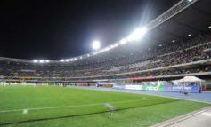 Serie A: il Verona ospita il Sassuolo al Bentegodi
