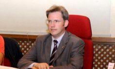 """Assessore Bottacin presenta piano di sicurezza del Basso Piave. """"Previsione e prevenzione strumenti decisivi anche nella difesa dei territori lungo il Piave"""""""