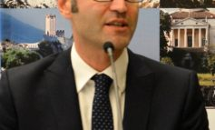 Turismo: Prorogato termine presentazione progetti bando Por Fesr per aggregazione imprese a fini promozionali