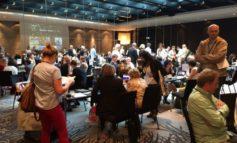 Turismo, Roma partecipa all'Italian Travel Workshop di New York