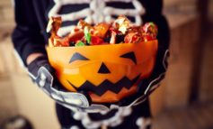 Esperta, sì ai dolcetti per Halloween ma eccessi solo per un giorno