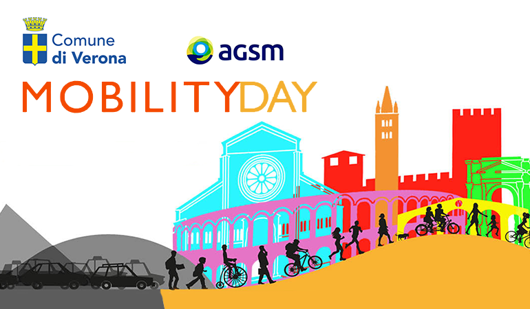 Domenica torna il Mobility Day con iniziative nei musei e all'arsenale