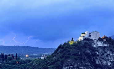 Le Fortezze Bastiani della Val d'Adige su National Geographic Italia