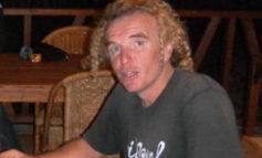 Indonesia, cittadino italiano ucciso a coltellate: un uomo interrogato