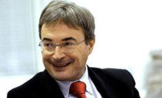Sanità. Regioni designano DG Veneto Domenico Mantoan Presidente dell'Aifa.
