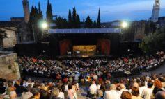 Bilancio estate teatrale. Quasi 43 mila spettatori e molti spettacoli da tutto esaurito