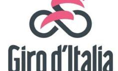 Il 24 Ottobre la Presentazione del 103^ Giro D'Italia. Dove seguirla in Tv e sul Web.