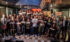 """Scuola: Assessore Donazzan, """"5 mila euro in Borse di Studio, idea innovativa della libreria bassanese per avvicinare i giovani alla lettura"""""""