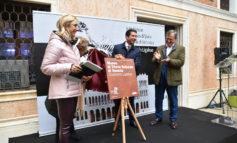 """Il Museo di Storia Naturale di Venezia intitolato a Giancarlo Ligabue: oggi la cerimonia alla presenza delle autorità. Il sindaco Brugnaro: """"Liguabue è un simbolo di chi ha creduto nella città, di quanto si è fatto e si può continuare a fare"""""""