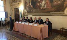 """Lavoro. Orientare all'Autoimprenditorialità. Donazzan a Vicenza, """"Il capitale del Nordest è la sua capacità di fare impresa, capacità di riattivare"""""""