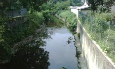 Maltempo. Allerta gialla, dalle 24 attivo il Coc e il monitoraggio dei fiumi Seveso e Lambro