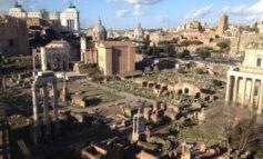 """Turismo, """"Mille e una Roma"""" al World Travel Market di Londra"""