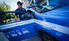 Polizia penitenziaria di Montorio. Nuovo sportello a supporto del duro lavoro degli agenti