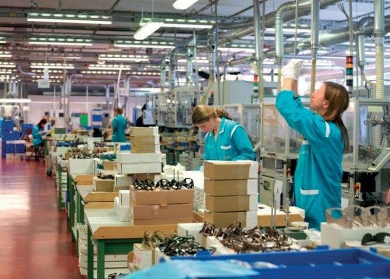 Lavoro. La Regione convoca il 15 Novembre a Longarone (BL) gli stati generali dell'occhialeria