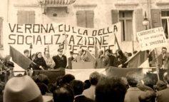 """Giorgetti: """"Via Almirante? Gesto di pacificazione, non di provocazione"""""""